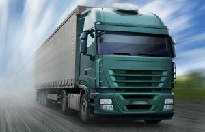 车柴关注:玉柴再次交验低速双燃料发动机;金龙集团5.9亿元增资龙海基地项目……